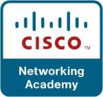 RANGKUMAN CISCO FUNDAMENTAL 1 Chapter 2